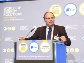 Hydrogen Triple Alliance Webinar Will Take Place February 18th