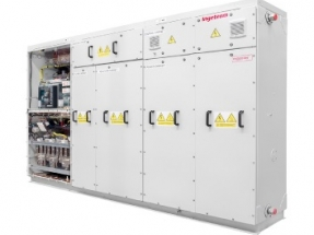 Ingeteam Introduces New Robust Wind Controller Firmware Development Methodology