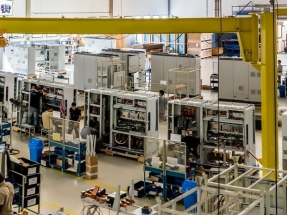 Ingeteam Aligns Quality Processes with Turbine OEMs Through APQP4WIND Standard