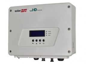 SolarEdge Wins Edison Award