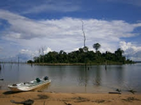 Study Finds Impact of Amazonian Hydropower Underestimated