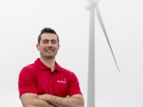 Collegiate Wind Competition Paves the Way to Careers in Wind Energy