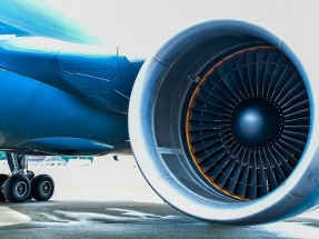 Sustainable Aviation Fuel Plant Set for Takeoff at Stanlow
