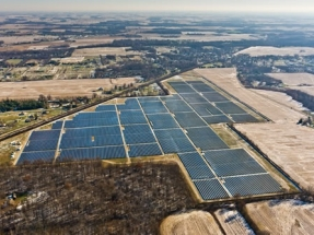 JinkoSolar Posts Robust Growth in the Third Quarter of 2018