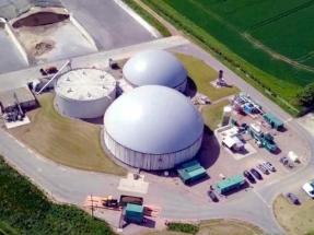 JLEN Acquires Norfolk AD Plant
