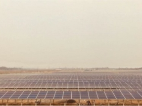 PROINSO and Joules Power Collaborate on First Utility Scale Solar Project in Bangladesh
