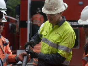 Geoindustry Heat and JRG Energy Join Forces to Harness Shallower Geothermal Resources