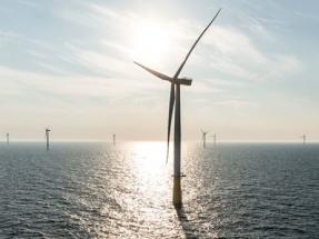 Siemens Gamesa: por tierra, mar y aire
