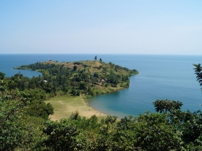 Clarke Energy Named Preferred Bidder for Lake Kivu Power Projects