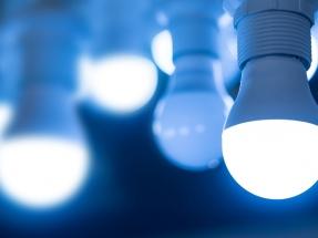 La factura doméstica de la luz subirá entre un 3% y un 4% por la vuelta del impuesto a la generación