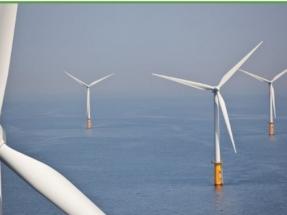 LOC Renewables Acquires Stake in INNOSEA