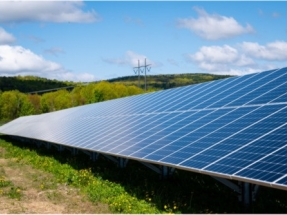 TurningPoint Energy and ForeFront Power Partner on Maryland Community Solar Projects