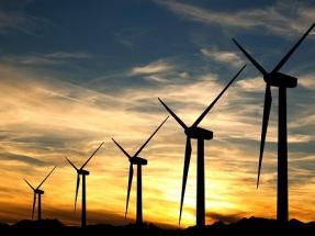 EDF Renewables-Masdar Consortium Reaches Financial Close on Dumat Al Jandal Wind Project
