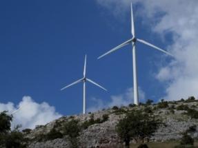 Siemens Gamesa suministrará un centenar de megavatios a cinco parques franceses