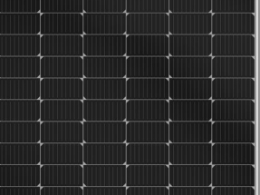 Seraphim Solar and Menlo Electric Sign Agreements for Module Distribution