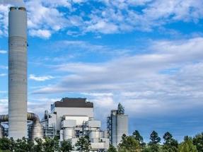 Malta and Duke Energy to Study Converting Coal Units into Energy Storage Facilities