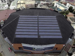 Seraphim Launches PLANET Products Targeting PV Energy Storage Market