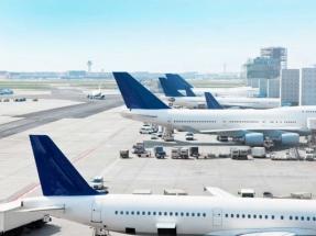 Neste and Avfuel Corporation Announce Strategic Partnership