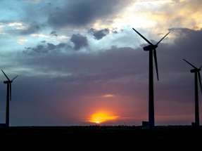 WEC Energy Group to Acquire a Stake In Blooming Grove Wind Farm