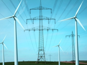 Greenwood Solutions and Power Ledger Partner To Bring Distributed Renewable Energy Trading To Melbourne