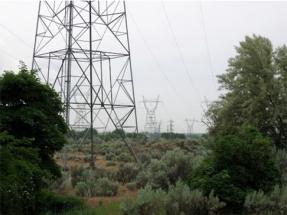 Massachusetts Pulls Plug on $1.6 Billion Transmission Line Project