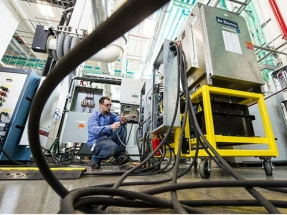 NREL Completes Validation Testing for Go Electric Inc.