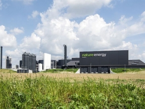 Wärtsilä Supports Denmark's Fossil-Free Plans With Two Biogas Upgrading Plants