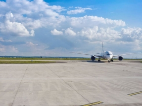 Cologne Bonn Airport makes Neste MY SAF Available for Airlines