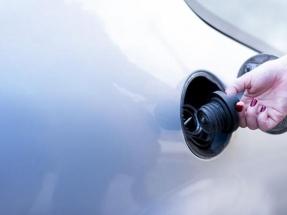 Neste Testing Renewable Gasoline in Sweden