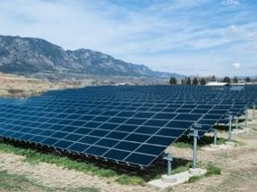 Total Inaugurates New Caledonia Solar Power Plant