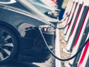Next Generation Battery Materials Project Exceeding Expectations