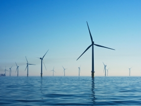 Gov. Northam and Dominion Energy Announce Agreement to Propel Virginia Offshore Wind