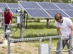 Grenergy Closes Financing of its Largest Solar Park for $71 Million