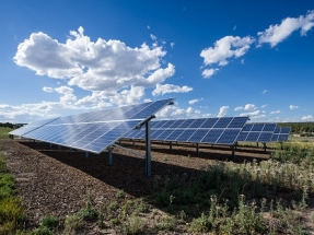 PUCN Approves 1,190 MW of Solar, 590 MW of Energy Storage