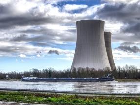 Should Nuclear Energy's Popularity Grow?