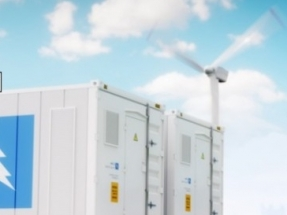 NY Governor Cuomo Announces $280 Million Available for Energy Storage Projects