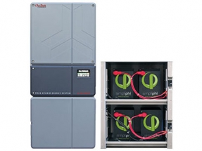 OutBack Power™ Technologies and Bay City Electric Works Partner on Energy Storage