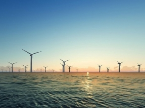 New York State to Lead Wind Energy Research Group