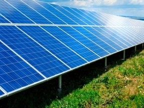 Obton Enters UK Solar Market