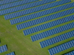 Clenergy and Obton Close Sale of 65MW Solar Project