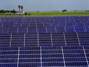 Enel to Build Solar Plant in Ethiopia
