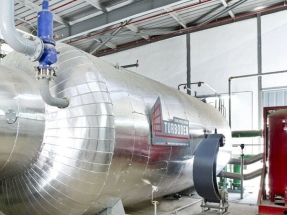 Turboden to Supply 29MWe Geothermal Plant for EDC in the Philippines