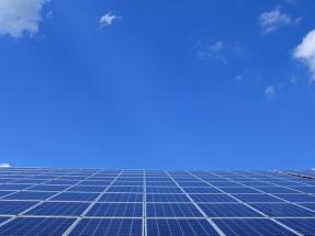 El Gobierno pincha la burbuja de las renovables