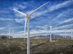 WindEnergy Hamburg 2020 goes digital