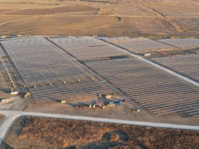 Duke Energy Renewables Acquires Pflugerville Solar Project in Texas