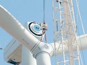 RWE Expands Renewables Portfolio in Poland