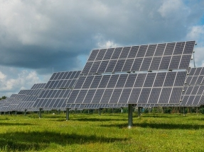 EBRD, EIB and PROPARCO Provide Funding for Total Eren's PV Plant in Uzbekistan