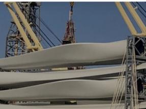 Aransas Terminal – Harbor Island New Energy Port Option In Texas
