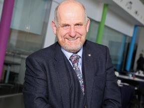 Belfast Metropolitan College Presentation at European Sustainable Energy Week 2021
