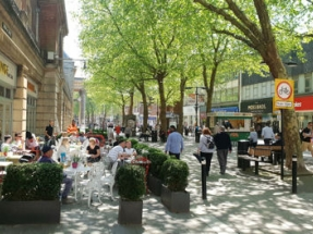 Peterborough Council-Led Partnership to Design The Largest Smart City Regeneration Project In the UK